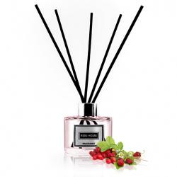 Аромадиффузор RENI Home - комплект №15 Wild Strawberry ( земляника)