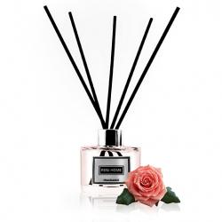 Аромадиффузор RENI Home - комплект №17 Rose Tea ( чайная роза )