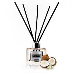 Аромадиффузор RENI Home - комплект №16 Coconut & Jasmine ( кокос и жасмин)