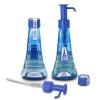 RENI 270 ( аромат не имеет покупательского спроса  в СФО - только предзаказ! )